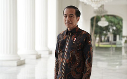 Tổng thống Widodo sắp xướng tên hòn đảo được chọn làm thủ đô mới của Indonesia