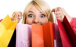Chiêu lừa mua hàng: Thủ đoạn cũ, nạn nhân mới