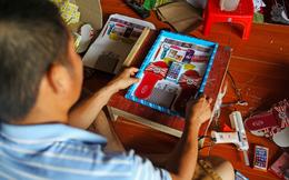 """The Economist: Tại sao người Việt """"hóa vàng iPhone""""?"""