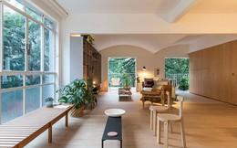 Mẫu tủ đẹp giúp ngôi nhà trở nên phong cách hơn