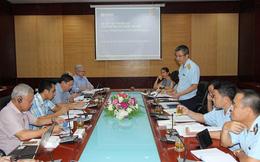 Chuyên gia Hoa Kỳ: Kiểm tra chuyên ngành ở Việt Nam gây trì hoãn thông quan hàng hóa