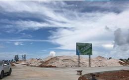 Phú Quốc kêu gọi đầu tư vào 3 dự án mới, tổng mức đầu tư gần 5.000 tỷ đồng