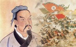 Thương trường như chiến trường: Áp dụng đúng 6 chiến thuật lợi hại này của Binh pháp Tôn Tử vào kinh doanh, ắt sẽ trăm trận trăm thắng!