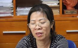 Bắt tạm giam bà Nguyễn Bích Quy, người đưa đón học sinh trường Gateway