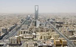 Lộ diện những thành phố tiềm năng cho nhà đầu tư BĐS trong 10 năm tới