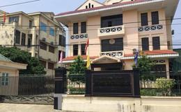 Khởi tố cựu chủ tịch Hội Nông dân tỉnh Lạng Sơn bòn rút tiền nhà nước