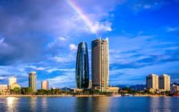Đà Nẵng đoạt giải thưởng quốc tế về thành phố thông minh