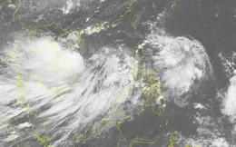 Sáng mai, bão số 4 giật cấp 11 đổ bộ từ Nghệ An - Quảng Bình