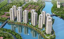 Chủ tịch Đất Xanh Group đăng ký mua thêm 41 triệu quyền mua
