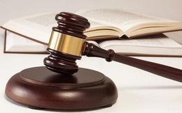 """Giao dịch """"chui"""" cổ phiếu NTL, người nhà của Phó TGĐ Nhà Từ Liêm (Lideco) bị UBCKNN phạt"""