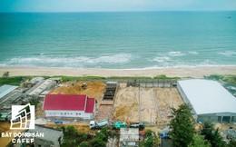Khánh Hoà: Kiểm soát nhanh tình trạng phân lô bán nền trái phép
