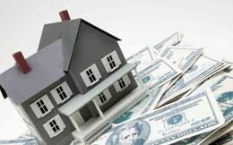 Làm sao để hạn chế rủi ro khi mua nhà, đất?