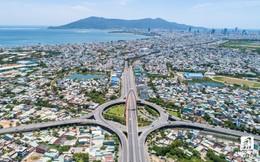 Đà Nẵng: Đề xuất các ý tưởng quy hoạch phát triển đô thị, hướng đến không gian xanh