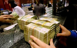 Có 500 triệu đồng nhàn rỗi trong 1 năm nên gửi ngân hàng nào có lợi nhất?
