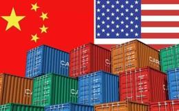 Đừng lầm tưởng Việt Nam đang hưởng lợi từ chiến tranh thương mại Mỹ - Trung, những con số này chỉ ra một diễn biến khác!