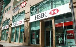 HSBC Việt Nam lãi trước thuế 1.600 tỷ đồng trong 6 tháng đầu năm 2019