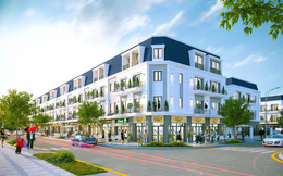 Quảng Ninh quy hoạch dự án khu nghỉ dưỡng 214ha tại Cẩm Phả