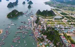 Cung vượt cầu nhiều lần, tỉnh Quảng Ninh yêu cầu không đề xuất đầu tư mới các dự án