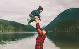 Xu hướng dạy con phổ biến này của phụ huynh Hà Lan chính là chìa khóa để nuôi dưỡng những đứa trẻ hạnh phúc nhất thế giới