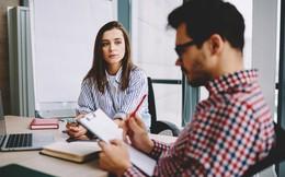 6 phiền muộn nơi công sở nhân viên nào đọc xong cũng phải gật đầu đồng tình, đây cũng chính là tiếng lòng mà họ muốn gửi gắm tới sếp