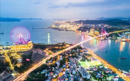 Quảng Ninh cho ý kiến về một số dự án đầu tư ven biển