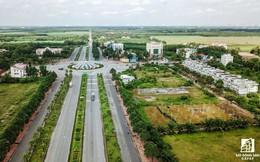 65.000 tỷ đồng đầu tư xây dựng dự án cao tốc Dầu Giây - Liên Khương