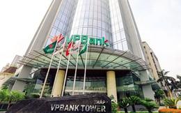 VPBank lấy ý kiến cổ đông việc mua lại cổ phiếu quỹ