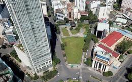 TP Hồ Chí Minh: Tăng hệ số điều chỉnh giá đất lên 0,4 lần