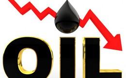 Bank of America: Giá dầu thô có thể về 30 USD nếu Trung Quốc mua của Iran