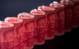 Động thái mới của Trung Quốc đối phó chiến tranh thương mại: Để nhân dân tệ thủng ngưỡng quan trọng lần đầu tiên trong hơn 10 năm