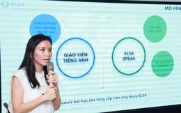CEO Elsa hiến kế cách tìm được co-founder giỏi dù không có tiền