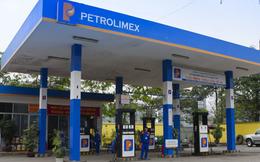 Petrolimex lãi 2.545 tỷ đồng nửa đầu năm, tăng 11% so với cùng kỳ
