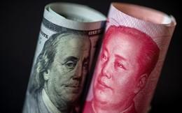 """Nhà đầu tư sẵn sàng cho một cuộc chiến tiền tệ toàn diện khi Trung Quốc """"đánh sập"""" đồng tệ"""