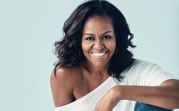 Dành cả thanh xuân để theo đuổi và tốt nghiệp Luật Harvard, vì sao Michelle Obama chọn bỏ nghề dù lương 3 tỷ đồng? Câu trả lời thực sự khiến số đông phải suy nghĩ!