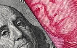 Tại sao đường từ chiến tranh thương mại đến chiến tranh tiền tệ có thể còn xa?