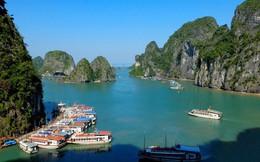 """Nhiều lần """"vượt mặt"""" 63 tỉnh, thành phố về năng lực cạnh tranh, chỉ số cải cách hành chính, đâu là bí quyết đột phá đứng đằng sau của Quảng Ninh?"""