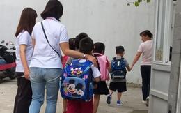 Nhiều phụ huynh trường Gateway lên tiếng: Dù có là ngôi trường chất lượng tốt, nhưng để bé trai 6 tuổi chết là không thể chấp nhận!