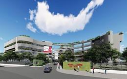 Bất ngờ với Công ty Gateway của Bà Trần Thị Hồng Hạnh: Có tên giáo dục nhưng lại đăng ký kinh doanh bất động sản