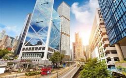 Thị trường nhà ở cao cấp trên khắp thế giới có dấu hiệu chững lại