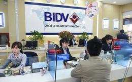 Chuyên gia: Việt Nam cần hết sức bình tĩnh, không nên phá giá đồng tiền