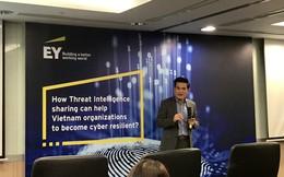 Chiến lược nào cho doanh nghiệp, ngân hàng trước các mối đe doạ tấn công mạng?