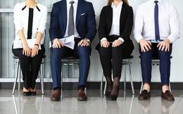 Thị trường tuyển dụng sales 6 tháng đầu năm 2019: Tìm nhân tài như thế nào cho phù hợp?