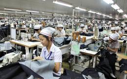 Bangladesh lo ngại sự trỗi dậy của Việt Nam đe doạ vị thế về xuất khẩu may mặc?