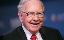 Chỉ từ một bữa ăn nhỏ, Warren Buffett đã dạy cho tôi bài học quý giá về sự thành công và đó chính là khoảnh khắc tuyệt vời nhất trong đời