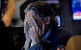Thị trường tài chính rung lắc, liệu ông Trump đã nhận ra rằng cuộc chiến này không phải điều tốt cũng không hề dễ dàng giành chiến thắng?