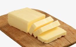Bộ Công Thương cảnh báo về lô hàng Anhydrous Milk Fat nhập khẩu bởi Công ty An Khải không đủ chuẩn