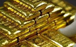 """Chuyên gia nói về mức tăng giá vàng """"điên cuồng"""" chưa từng có hôm nay"""