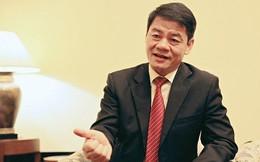 Tỷ phú Trần Bá Dương chi hơn 1.000 tỷ đồng mua cổ phiếu HAGL Agrico