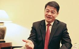 Thaco sẽ phát hành gần 1,4 tỷ cổ phiếu tăng vốn lên 30.510 tỷ đồng