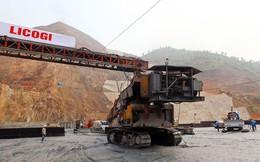 Thị trường xây dựng trong nước khó khăn, Licogi báo lỗ hơn 71 tỷ đồng nửa đầu năm